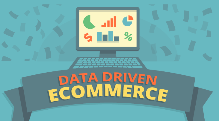 data-driven-ecommerce