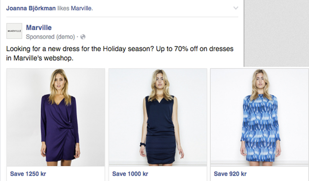 facebook-ads-dynamic